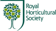 Royal Horticultural Society logo