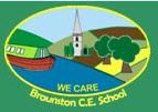 Braunston Primary School logo