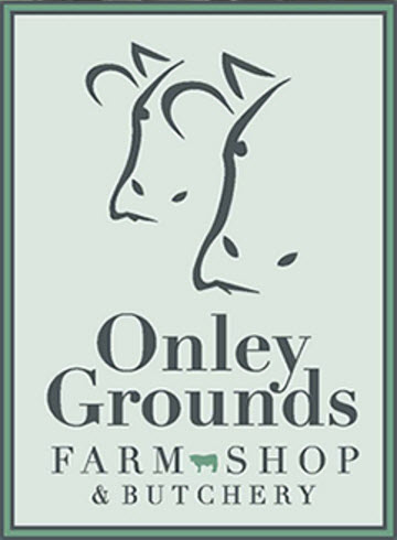 Onley Grounds Farm Shop