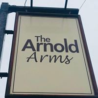 The Arnold Arms, Barby